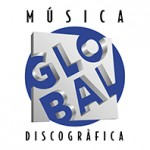 Música Global Discográfica
